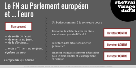 infographie-euro